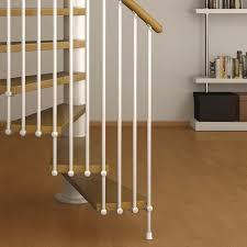 "Extra Set Balusters Type ""Toscana"""