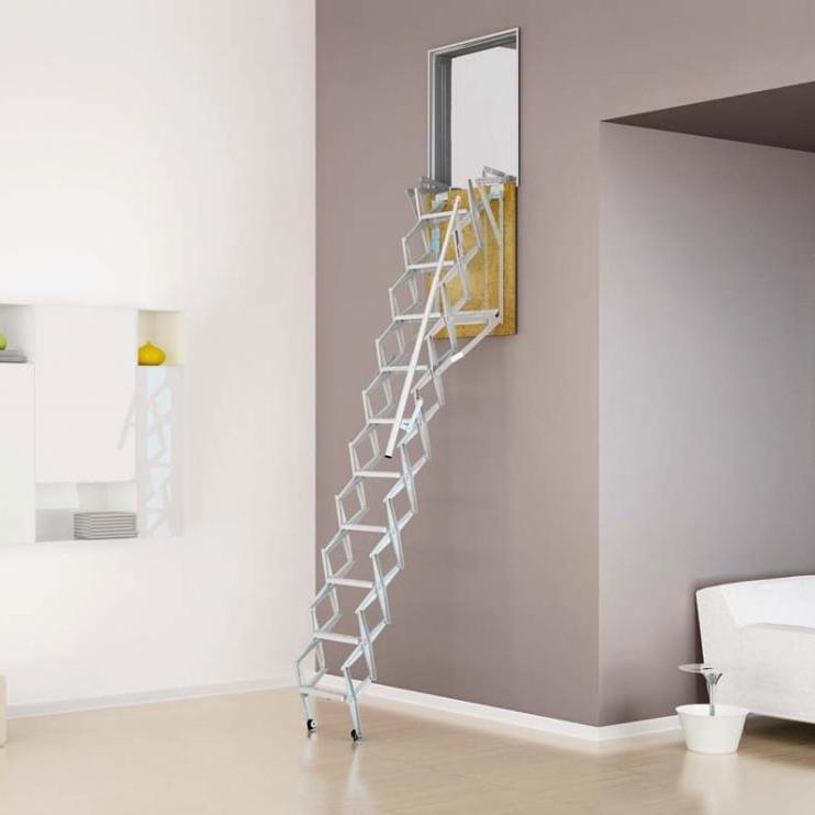 L00l Stairs